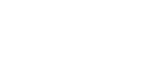CCI_Home_Logo