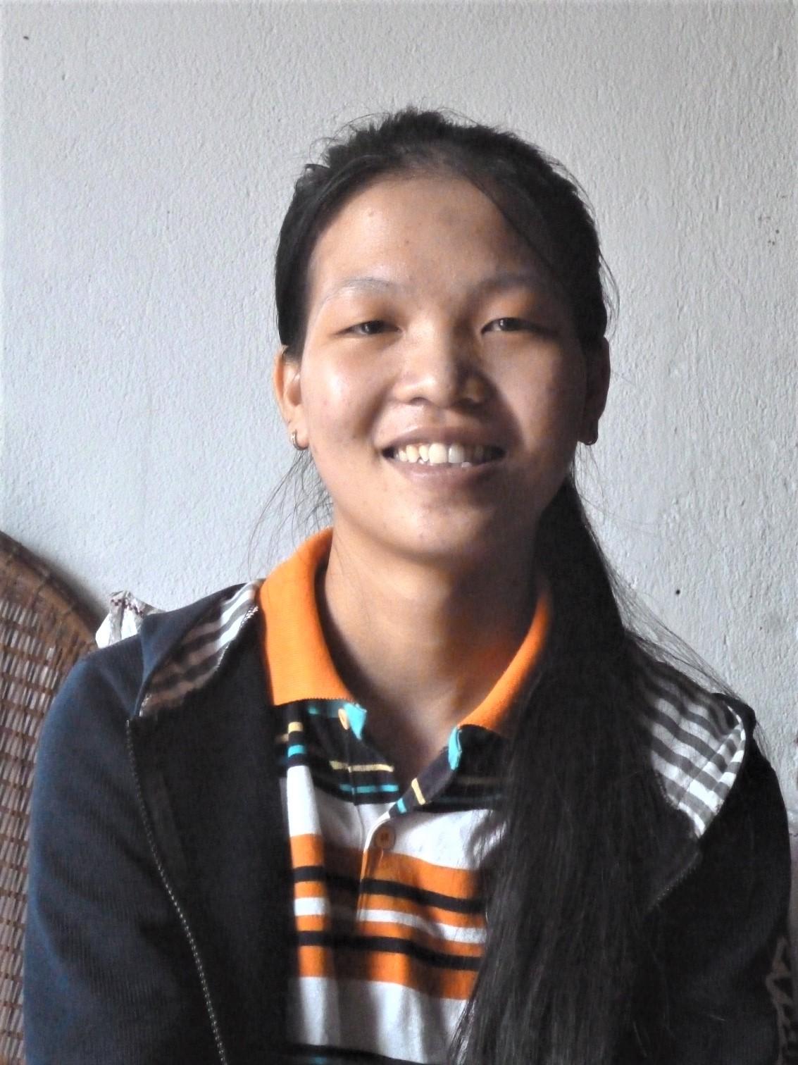 Nguyen-Thi-Thien-Term-1-2018-2019-to-send