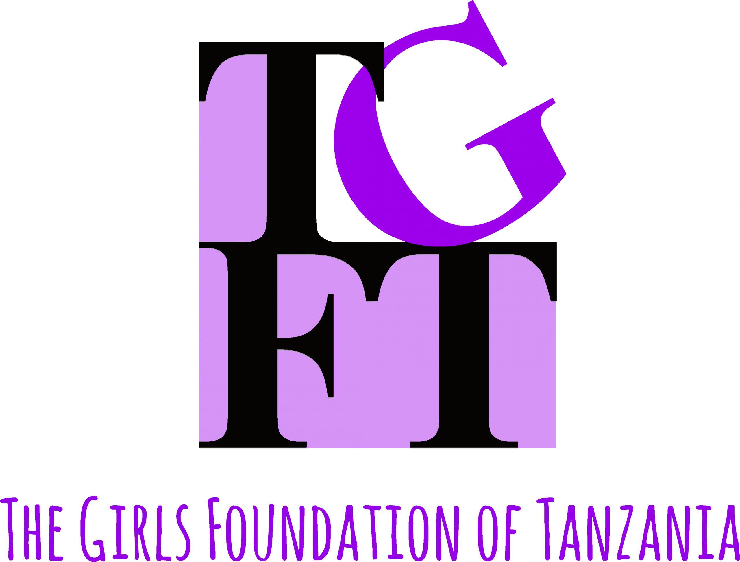 TGFT-Logo